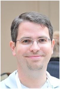 Matt Cutts Google