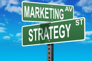 Viral Marketing Strategy