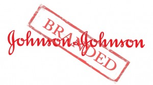 Branded Content Marketing—Johnson & Johnson Style