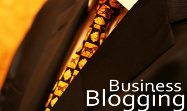 Power Tips To Get You Ready For Business Blogging